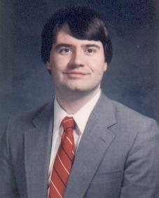 Michael Shell