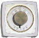 The RobertShaw 400 Series Thermostat