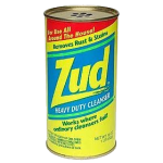A can of Zud